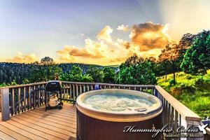 Ruidoso Cabin Rentals With Hot Tubs Ruidoso Cabin Rentals