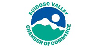 Ruidoso Valley Chamber of Commerce